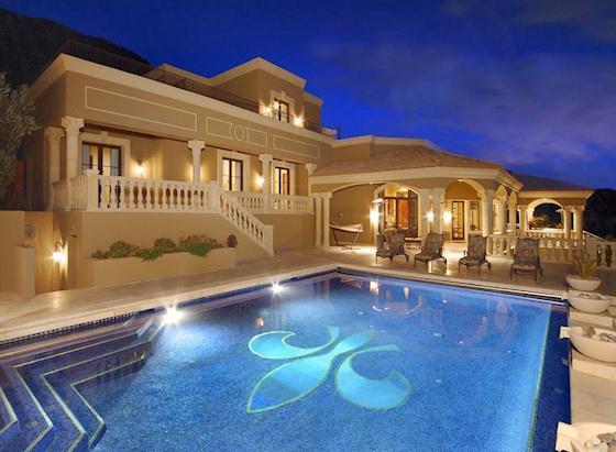 Troon Homes $2-4 Million