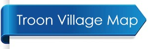 Troon Village Communities