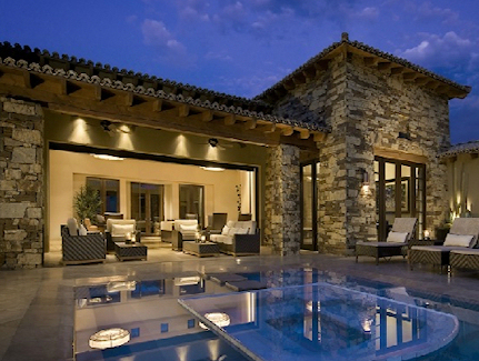 Estancia Scottsdale Homes And Real Estate