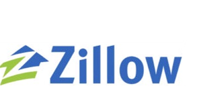 Troon Scottsdale Real Estate Zillow